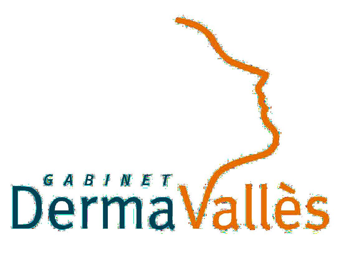 DermaVallès Centro Medico Estético