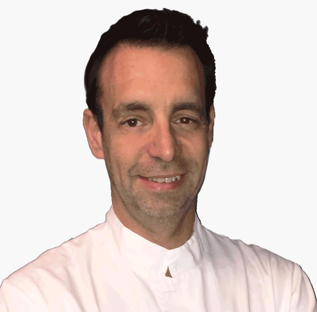 Doctor Victor Echevarria