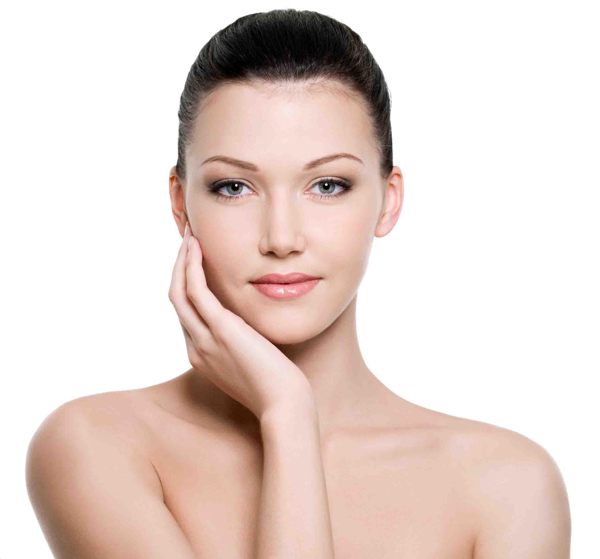 Tratamientos Dermatología