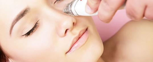Curso Internacional de Dermatología Estética y Cosmetica