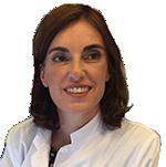 Doctora Natalia Segui