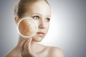 Laser Fraccionado CO2 Para Rejuvenecimiento Facial