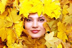Tratamientos estéticos para el otoño