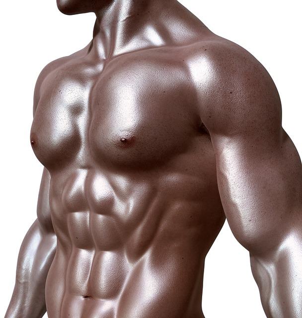 Un 30% más de hombres se realizan operaciones estéticas